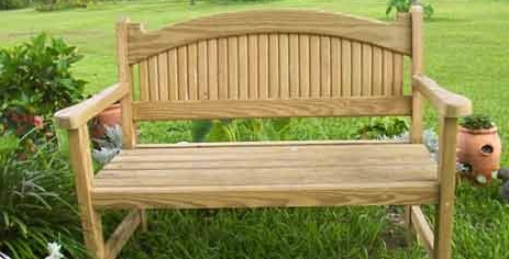 Top 20 garden bench plans woodworking 87 Best Garden Furniture